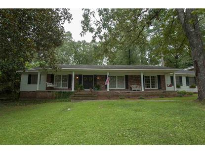 1821 HILLVIEW DR Jackson, MS MLS# 311419