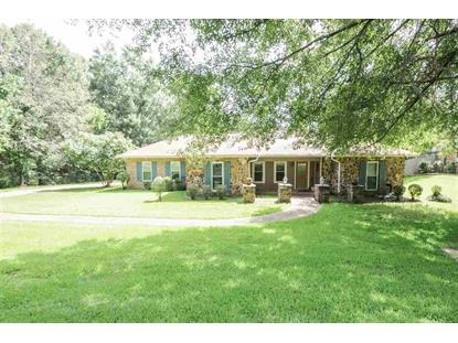 105 LORI CIR Brandon, MS MLS# 311602