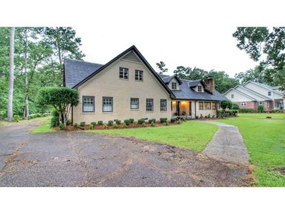 759 N WOODLAND DR Forest, MS MLS# 312096