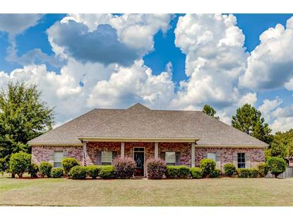 313 HUNTERS RIDGE DR Clinton, MS MLS# 312115