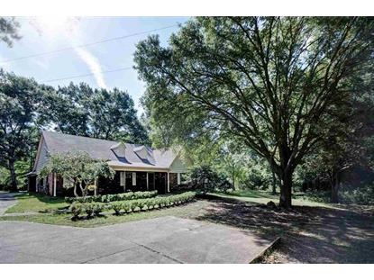 1204 MIKELLE RD Jackson, MS MLS# 312121