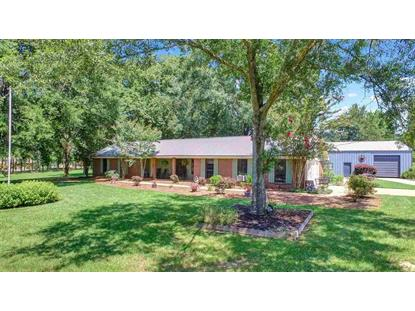 18498 OLD PORT GIBSON RD Raymond, MS MLS# 312233