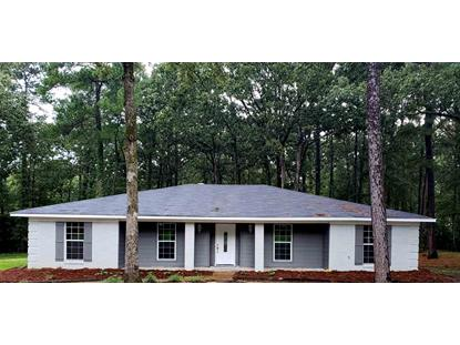 209 SWALLOW DR Brandon, MS MLS# 312767