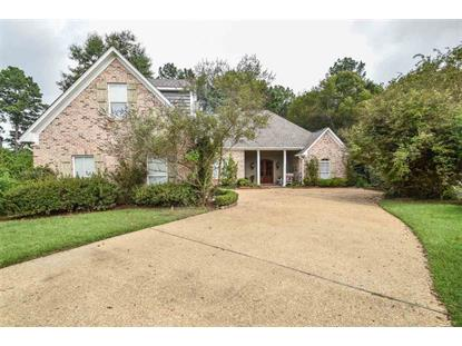 173 WHISPER LAKE BLVD Madison, MS MLS# 313120