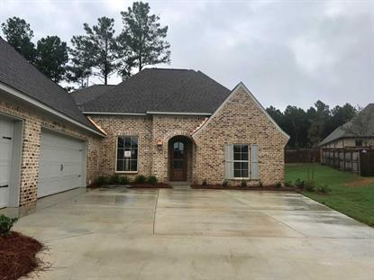 120 MURRELL DR Madison, MS MLS# 313274