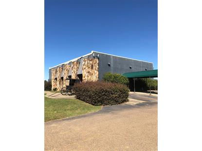 116 COMMERCIAL PARKWAY Canton, MS MLS# 313886