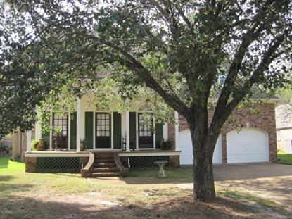 850 CHANNING PL Brandon, MS MLS# 313906