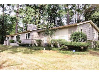 4412 MANHATTAN RD Jackson, MS MLS# 314094