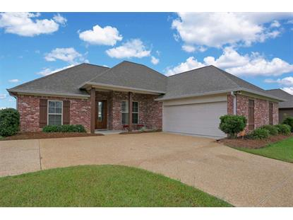 165 CLEARVIEW DR WEST Madison, MS MLS# 314138