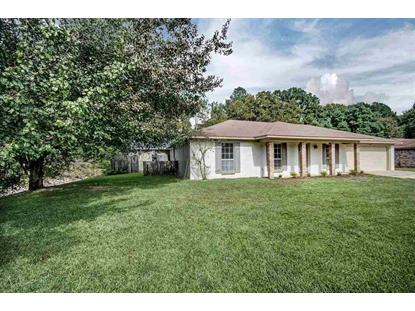1625 MELROSE PL Clinton, MS MLS# 314159