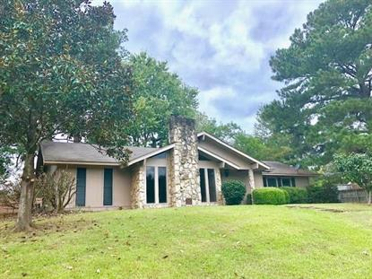 105 PEBBLE BROOK DR Clinton, MS MLS# 314189