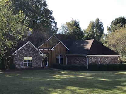 141 NORMANDY CIR Madison, MS MLS# 314244