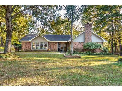 405 TRAILWOOD DR Clinton, MS MLS# 314268
