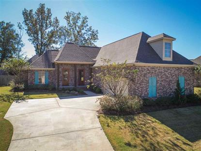 105 CAMDEN SHORES Madison, MS MLS# 314390