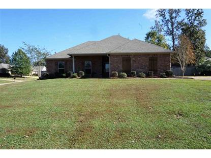 248 E PINEBROOK DR Brandon, MS MLS# 314554