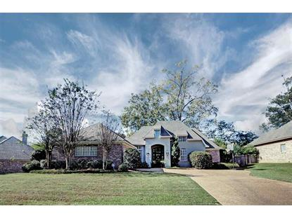 228 HIGHLEADON DR Madison, MS MLS# 314591
