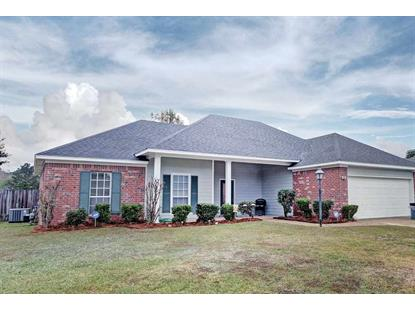 102 TURNBERRY CV Clinton, MS MLS# 314632