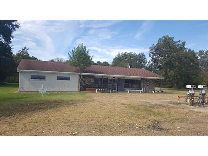 11835 E HWY 49 Yazoo City, MS MLS# 314745