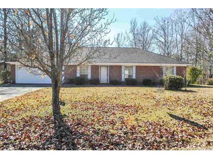 143 EL DORADO CIR Pearl, MS MLS# 314763