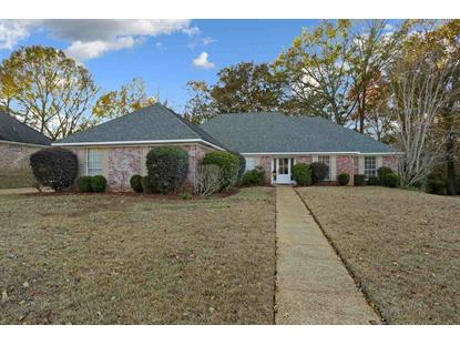 105 CAMBRIDGE CV Clinton, MS MLS# 314906