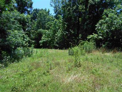 0 HIGHWAY 49 Yazoo City, MS MLS# 315003
