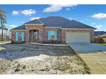 402 IVY CT Pearl, MS MLS# 315021