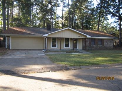 102 LONGMEADOW CT, Brandon, MS