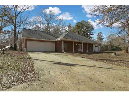 126 GINNS WAY Florence, MS MLS# 315161