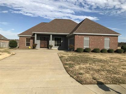 1000 TRINITY DR Madison, MS MLS# 315170