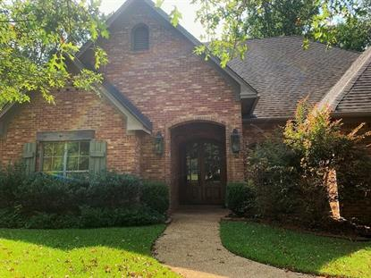 138 COVEY RUN Madison, MS MLS# 315172