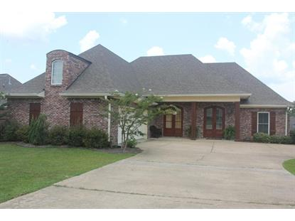401 COPPER RIDGE DR Florence, MS MLS# 315185