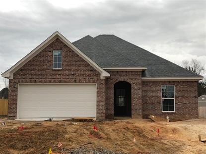 104 BEECHWOOD CIR Pearl, MS MLS# 315187