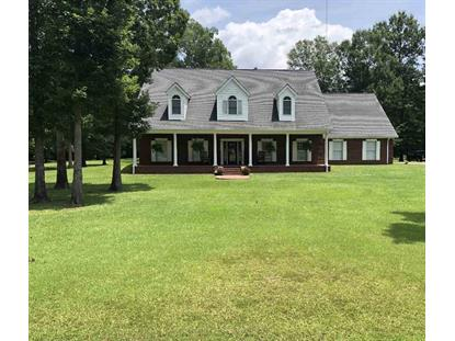 273 WOODHAVEN DR Forest, MS MLS# 315192