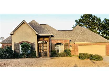 502 STONES COURT Madison, MS MLS# 315255