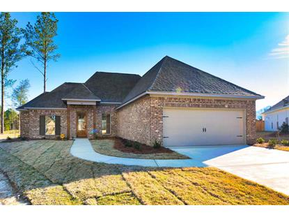 104 HAMPTON VALE Madison, MS MLS# 315330