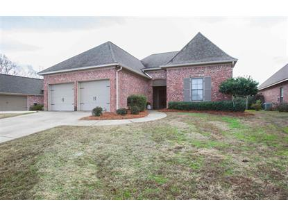 129 MARTINIQUE DR Madison, MS MLS# 315342