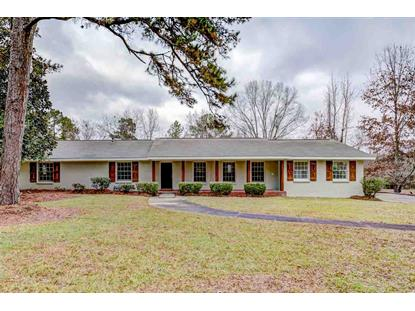 102 LINDA DR Clinton, MS MLS# 315474