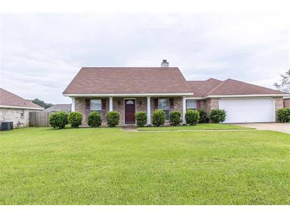 205 WHITE OAK PL Pearl, MS MLS# 315526