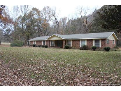 3316 HIGHWAY 3 HWY Satartia, MS MLS# 315550