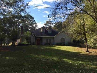201 DOGWOOD DR Forest, MS MLS# 315599