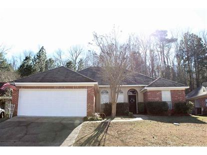 286 AZALEA CT Brandon, MS MLS# 315646