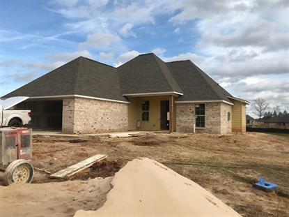 649 CONTI DR Brandon, MS MLS# 315659