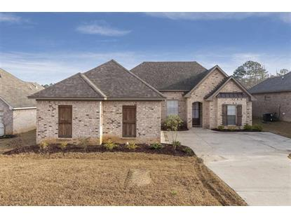 622 E GREENFIELD RIDGE DR Brandon, MS MLS# 315713