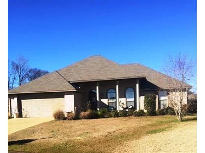 1004 CLUBHOUSE CT Pearl, MS MLS# 315725