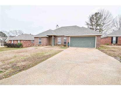 270 AUGUST DR Brandon, MS MLS# 315778