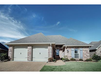 508 WESTPARK CT. Brandon, MS MLS# 315790