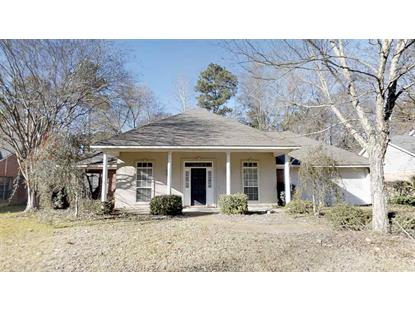 117 HANOVER DR Brandon, MS MLS# 315810
