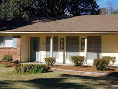1008 LAURELWOOD DR Clinton, MS MLS# 315830