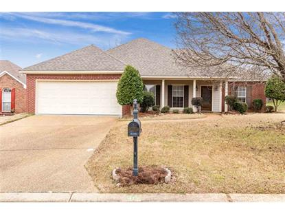 412 PATRICK FARMS DR Pearl, MS MLS# 315834