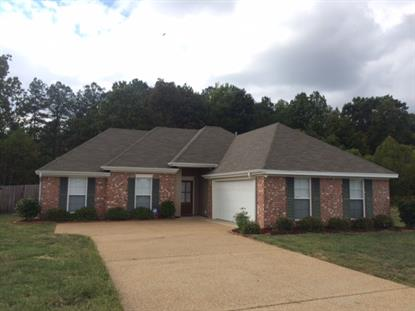 1081 SPANISH OAKS DR Pearl, MS MLS# 315847